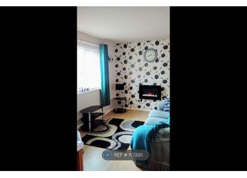 Thumbnail 1 bed flat to rent in Barron Meadow, Leigh