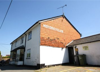 Thumbnail 2 bed flat to rent in Normandy Motorcycle Co, Guildford Road, Guildford, Surrey