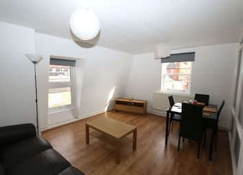 Thumbnail 1 bed flat to rent in Wilcox Close, London, London