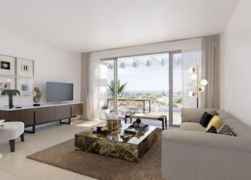 Thumbnail 3 bed apartment for sale in Málaga, Río Real, Spain