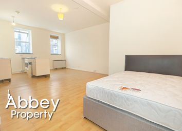 1 bed flat to rent in King Street, Luton LU1