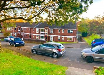 Thumbnail 1 bed flat for sale in Hearthway, Banbury, Oxfordshire