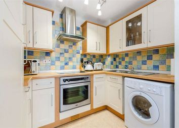 Thumbnail 2 bed flat for sale in Albemarle Park, Beckenham, Kent