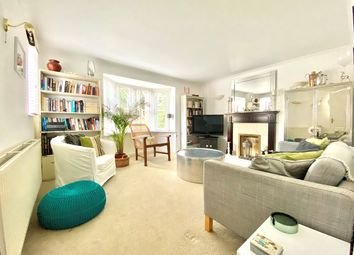 Thumbnail 4 bed detached house for sale in Coleshill Drive, Faringdon