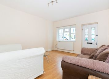 Thumbnail 2 bed flat to rent in Gff 72 Brookwood Road, London