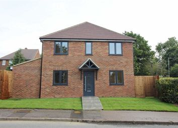 3 bed property for sale in Alexandra Road, Borehamwood, Herts WD6