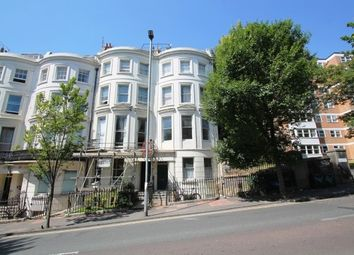 Thumbnail 2 bedroom flat to rent in Montpelier Road, Brighton