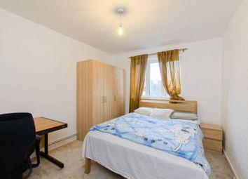 Thumbnail 3 bedroom flat to rent in Augustus Street, Regent's Park