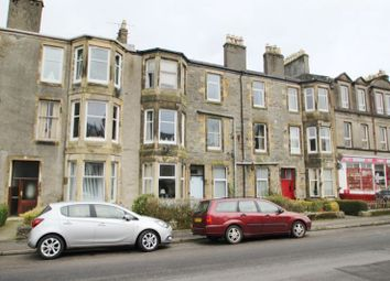 Thumbnail 1 bed flat for sale in 1, The Terrace, Ardbeg Road, Rothesay, Isle Of Bute PA200Np