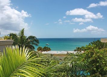 Thumbnail 2 bed villa for sale in Nelson Spring, Nevis, Saint Thomas Middle Island