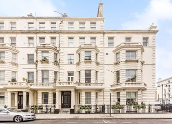 Thumbnail 2 bedroom flat for sale in Stanhope Gardens, South Kensington