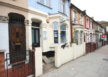 Thumbnail 1 bed flat to rent in Homerton High Street, London