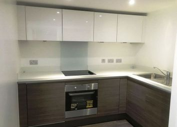 Thumbnail 1 bed flat to rent in Pall Mall, Liverpool