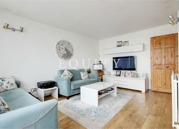 Thumbnail 1 bed flat to rent in Bliss House, Holbrook Close, Enfield