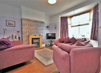 Thumbnail 4 bed terraced house for sale in Hilda Place, Saltburn-By-The-Sea