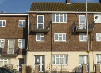 Thumbnail 1 bedroom flat to rent in South Quay, Great Yarmouth
