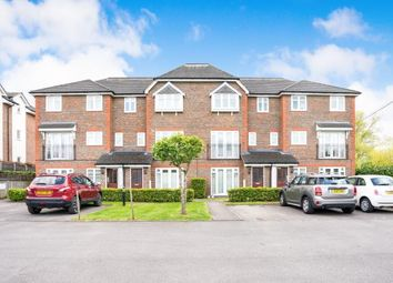 Thumbnail 2 bedroom property for sale in 67-69 Ruxley Lane, Epsom, Surrey