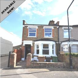 Thumbnail 5 bedroom property to rent in Wolsey Avenue, London