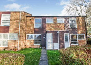 Thumbnail 3 bed terraced house for sale in Coltstead, New Ash Green, Kent