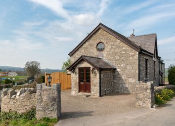Thumbnail 3 bed semi-detached house for sale in Betws Yn Rhos, Abergele
