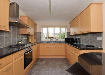 4 bed detached house for sale in Mount Close, Wickford, Essex SS11