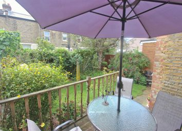 Westbury Terrace, London E7. 3 bed property for sale