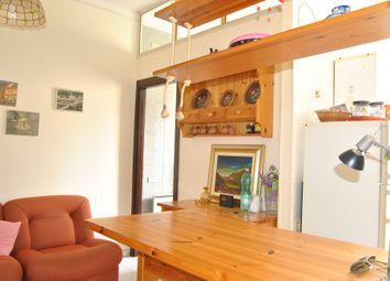 Thumbnail 1 bed apartment for sale in Via Toscana, Cagliari (Town), Cagliari, Sardinia, Italy