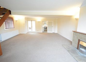 Thumbnail 3 bedroom semi-detached house to rent in New Road, Ascot