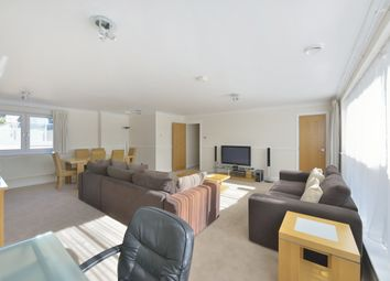 Thumbnail 2 bedroom flat to rent in Globe View, 10 High Timber Street, London