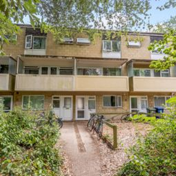 Thumbnail 5 bed town house to rent in Headington Road, Headington, Headington, Oxford