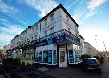 Thumbnail Commercial property for sale in Cavendish Place, Eastbourne