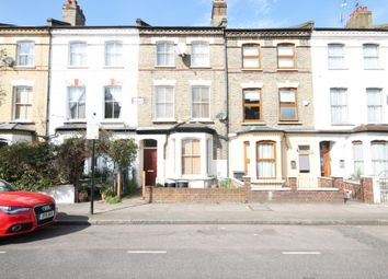 Thumbnail 5 bed terraced house to rent in Mayton, Islington