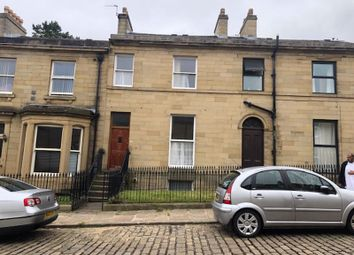Thumbnail Property to rent in Spring Street, Huddersfield