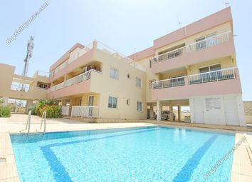 Thumbnail 1 bed apartment for sale in Xylophagou, Famagusta, Cyprus