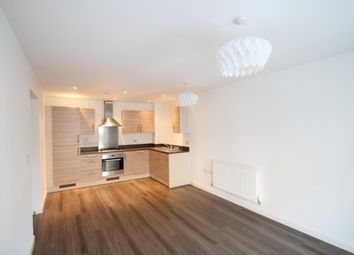 Thumbnail 2 bed flat to rent in Wells View Drive, Bromley