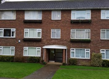 Thumbnail 3 bed shared accommodation to rent in Beaconsfield Road, Canterbury, Kent