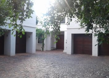 Thumbnail 5 bed detached house for sale in 19 Lake Circle, Midstream Estate, Pretoria, Gauteng, South Africa