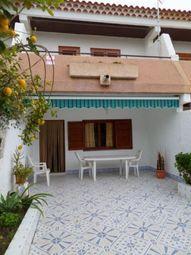 Thumbnail 4 bed terraced house for sale in Bahía, Puerto De Mazarron, Spain