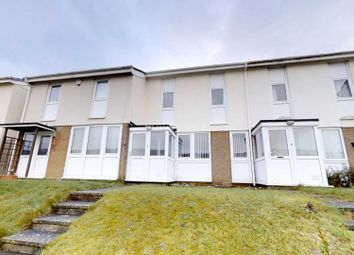 Thumbnail 3 bedroom terraced house for sale in Westfield, Plympton, Plymouth