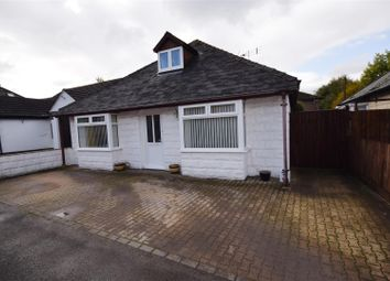 Thumbnail 5 bed detached bungalow for sale in Orchard Place, Stonehouse