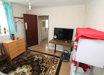 Thumbnail 1 bedroom flat to rent in Prince Road, Selhurst