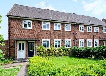 Thumbnail 2 bed maisonette for sale in Hadley Ridge, High Barnet, Barnet