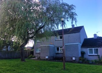 Thumbnail 2 bed terraced house for sale in Deanpark Bank, Balerno
