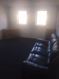 Thumbnail 3 bedroom flat to rent in Jute Street, Aberdeen