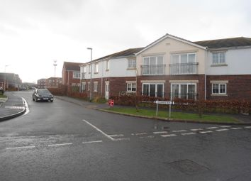 Thumbnail 2 bed flat to rent in Beacon Park Drive, Skegness