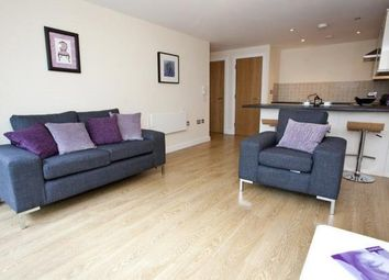 2 bed flat for sale in Hamilton House, 26 Pall Mall, Liverpool L3