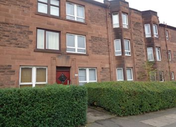 2 bed flat to rent in Paisley Road West, Cardonald, Glasgow G52