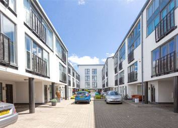 3 bed mews house for sale in Artisan Mews, Warfield Road, London NW10