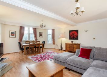 Thumbnail 3 bed flat to rent in Longbourn, Windsor