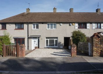 Thumbnail 2 bed terraced house for sale in Batchwood Green, Orpington